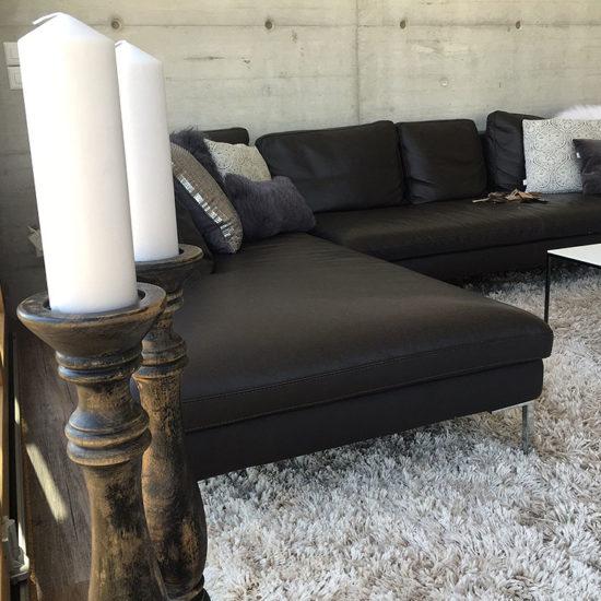 Einfamilienhaus Horgen – Interior Design by Harrison Spirit