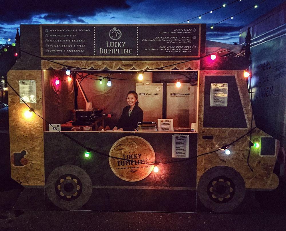 Streetfoodfestival 2017 – Food Truck Edition