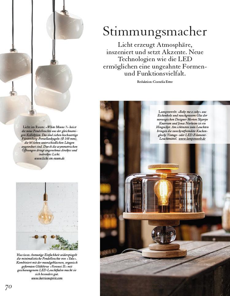 Atrium Nr. 6/2017 – Seite 3